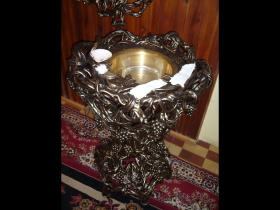 chrzcielnica(4)