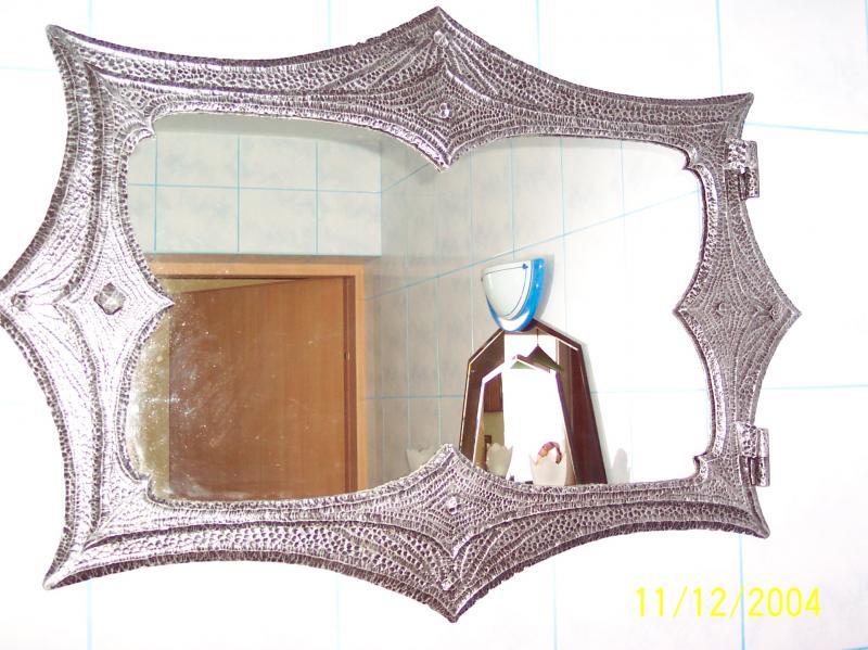 043szafka łazienkowa otwierana